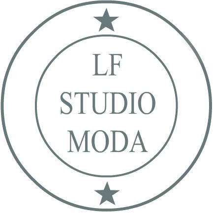 Studio Moda LF